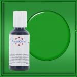 Гелевий барвник AmeriColor зелений 5