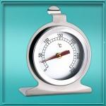 Термометр універсальний