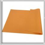 Тефлоновый килимок