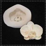 Орхідея 3D 5см