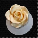 Троянда 6см