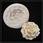 Троянда 7см