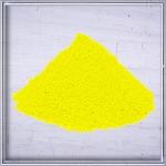 Сухий барвник жовтий