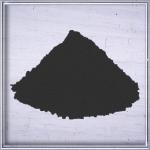 Сухий барвник чорний