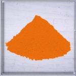 Сухий барвник помаранчевий