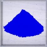 Сухий барвник синій