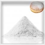 Нета термостабильна цукрова пудра